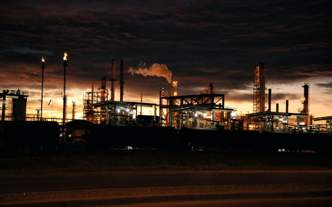 Prévention des risques industriels : quelles démarches adopter ?