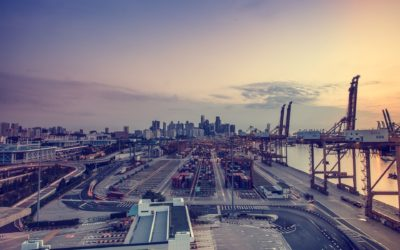 L'évaluation des risques professionnels en milieu industriel