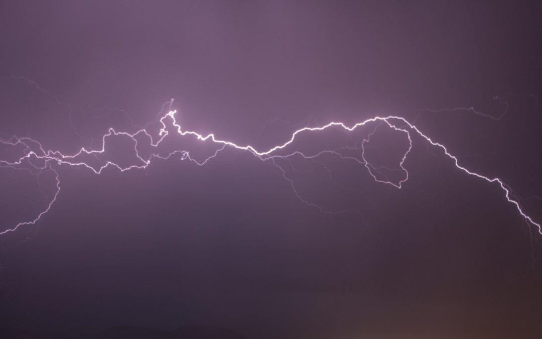L'électricité statique et risques en atmosphère explosible